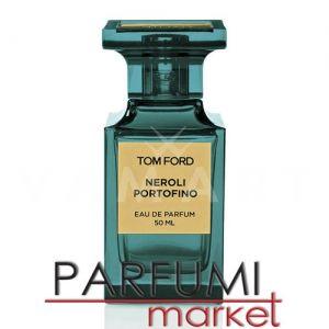 Tom Ford Private Blend Neroli Portofino Eau de Parfum 50ml унисекс