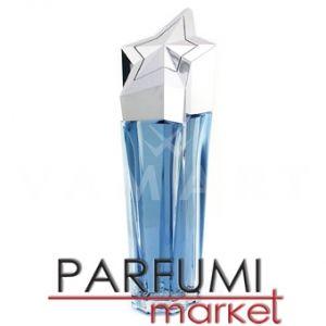 Thierry Mugler Angel Eau de Parfum 100ml Refillable дамски