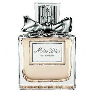 Christian Dior Miss Dior Eau Fraiche Eau de Toilette 100ml дамски без кутия