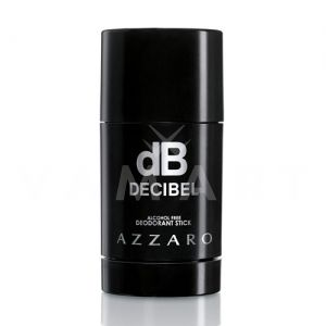 Azzaro Decibel Deodorant Stick 75ml мъжки