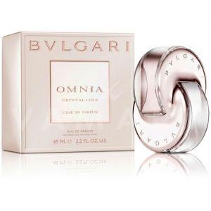 Bvlgari Omnia Crystalline L'Eau de Parfum 40ml дамски