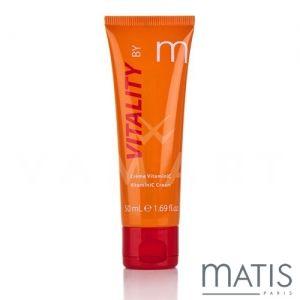 Matis Vitality by M VitaminiC Cream 50ml