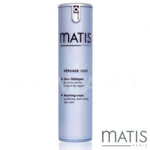 Matis Reponse Yeux Reviving Cream 15ml Крем против тъмни кръгове и бръчки под очите