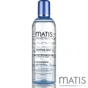 Matis Reponse Yeux Eye Cleansing Gel 150ml Гел за премахване на грим