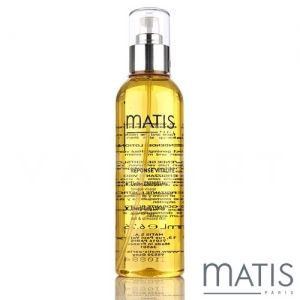Matis Reponse Vitalite Energising Lotion 200ml Енергизиращ тоник за всеки тип кожа