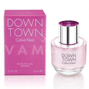 Calvin Klein Downtown Eau de Parfum 50ml дамски