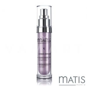 Matis Reponse Jeunesse Night Essential Concentrate 30ml Нощен концентрат против бръчки