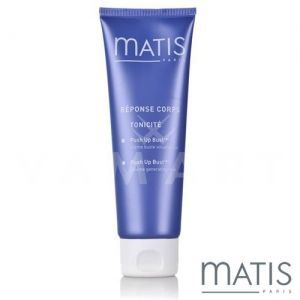 Matis Reponse Corps Push Up Bust 125ml Гел за повдигане и стягане на бюст