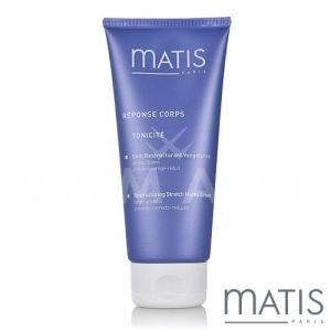 Matis Reponse Corps Restructuring Stretch Marks Cream 200ml против стрии