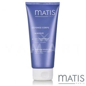 Matis Reponse Corps Smoothing Cellulite Care 200ml Изглаждащ крем против целулит