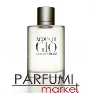 Armani Acqua di Gio homme Eau de Toilette 100ml мъжки без кутия
