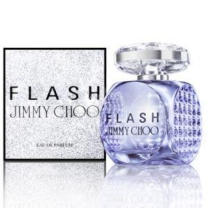 Jimmy Choo Flash Eau de Parfum 100ml дамски без кутия