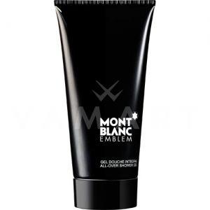 Mont Blanc Emblem All Over Shower Gel 150ml мъжки